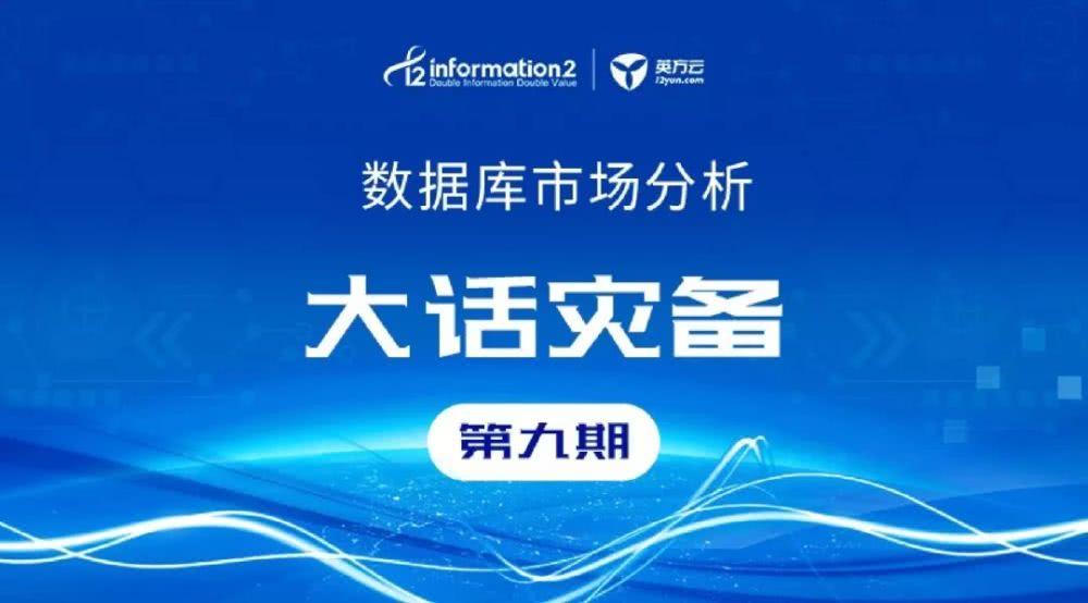 http://www.reviewcode.cn/youxikaifa/67417.html