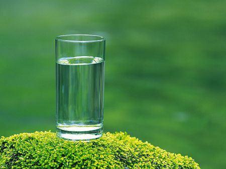 家里水质如何?用这几个方法一测便知