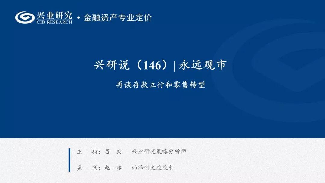 http://www.dibo-expo.com/shehuiwanxiang/899841.html