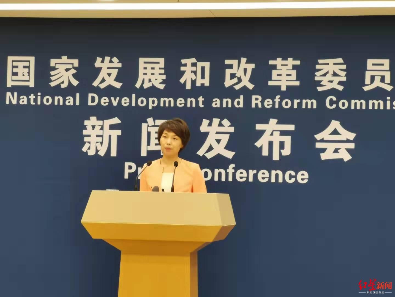 国家发改委:全国电力化市场交易两年释放改革红利超1800亿