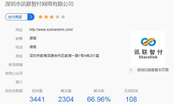 http://www.shangoudaohang.com/yingxiao/190476.html