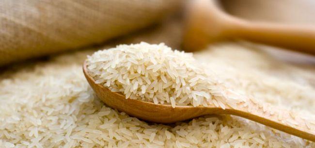 刚刚,粳米期货上市!方星海:服务国家粮食安全的一项重要举措