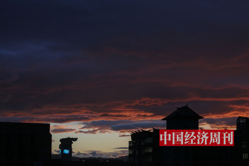 http://www.xqweigou.com/dianshangjinrong/50121.html