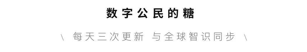 http://www.reviewcode.cn/youxikaifa/67376.html