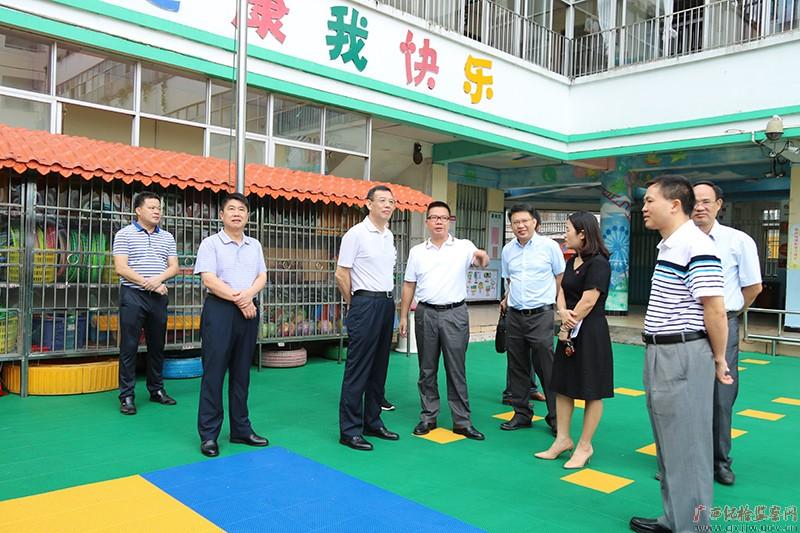 http://www.jiaokaotong.cn/zhongxiaoxue/187364.html