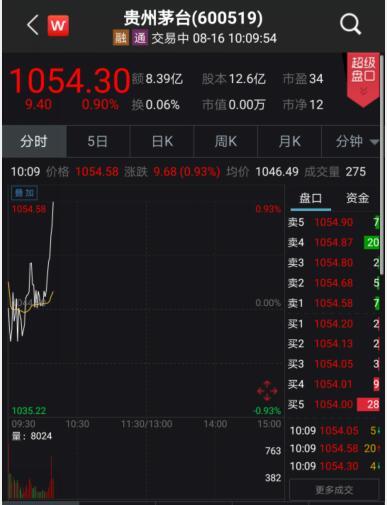 http://www.ybyzsbc.com/jiaoyu/836801.html