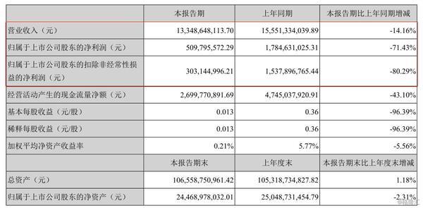 http://www.dibo-expo.com/yishuaihao/900256.html