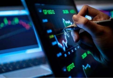 港股ADR指数仅升19点 腾讯(00700-HK)国寿(02628-HK)ADR齐升