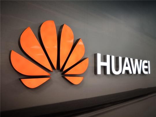 东南亚Q2手机出货量3千万部:中国厂商占六成、苹果悲伤