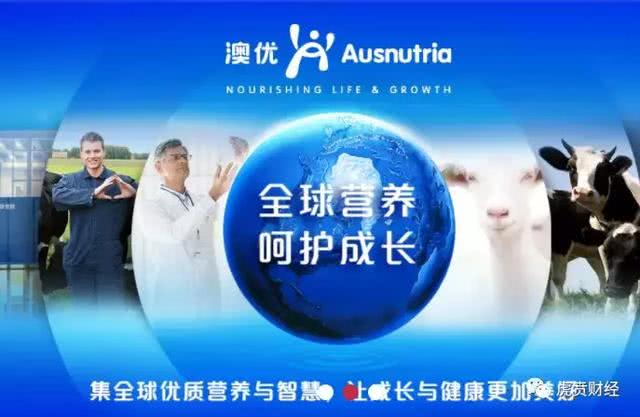 http://www.dibo-expo.com/guonaxinwen/900257.html