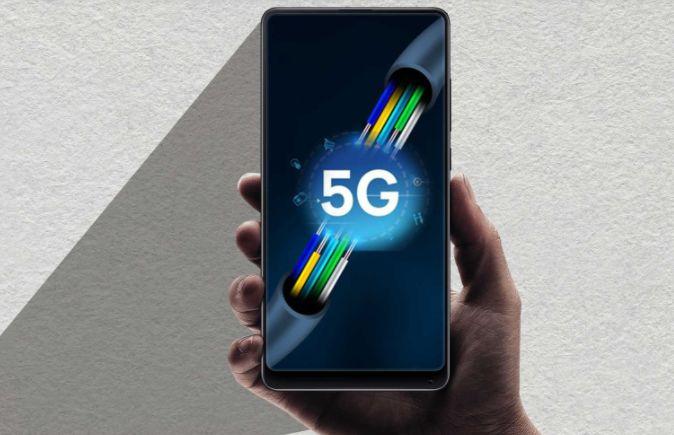 4G手机集体降价 5G新机扎堆上市:抄底还是尝鲜?