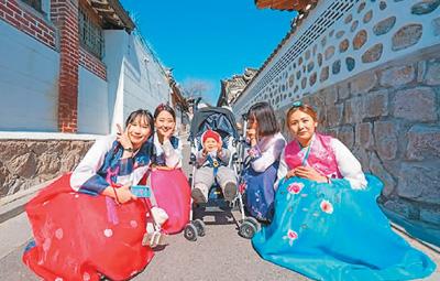 中国人出境游越来越有个性 倒逼旅游服务供给侧改革