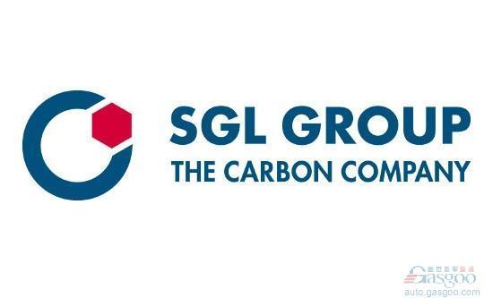 SGL发布盈利预警 首席执行官离职
