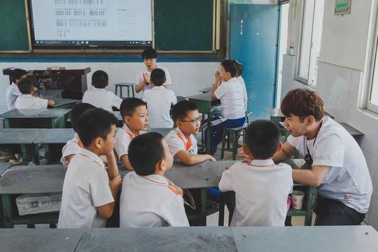 请王俊凯当音乐老师,四川这个互联网音乐教室到底什么来头