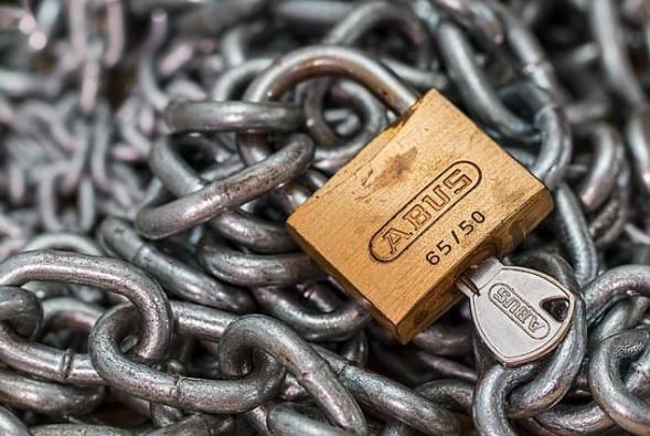 MOBI推出首个区块链车辆识别标准