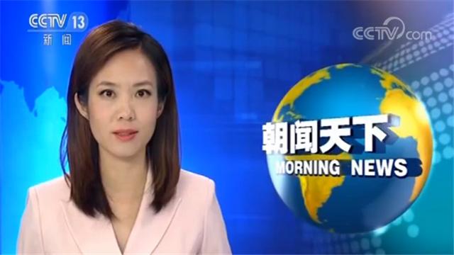 朝鲜媒体谴责美韩联合军演:侵略性质无法掩盖