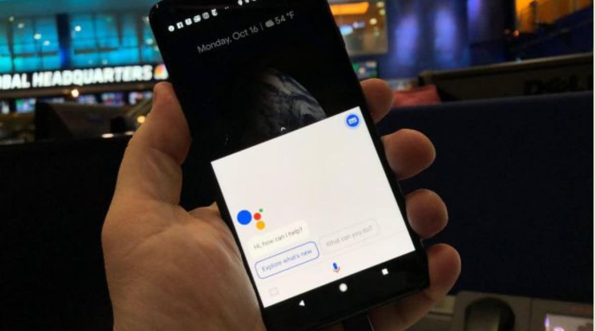 三大语音助手智商测评:谷歌领先 Siri和Alexa旗鼓相当