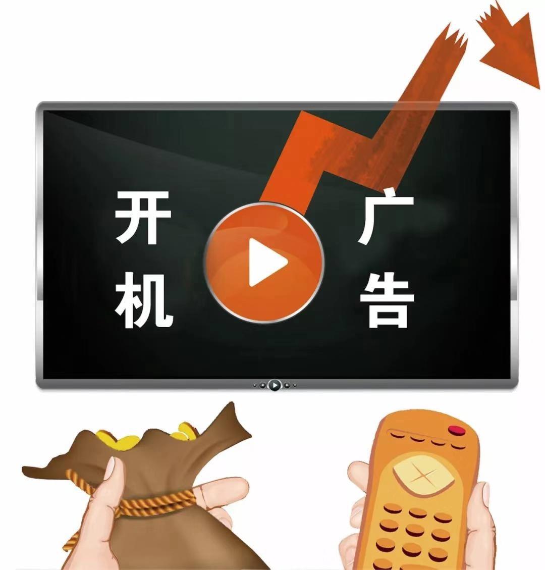 http://www.ysj98.com/jiaoyu/1501214.html