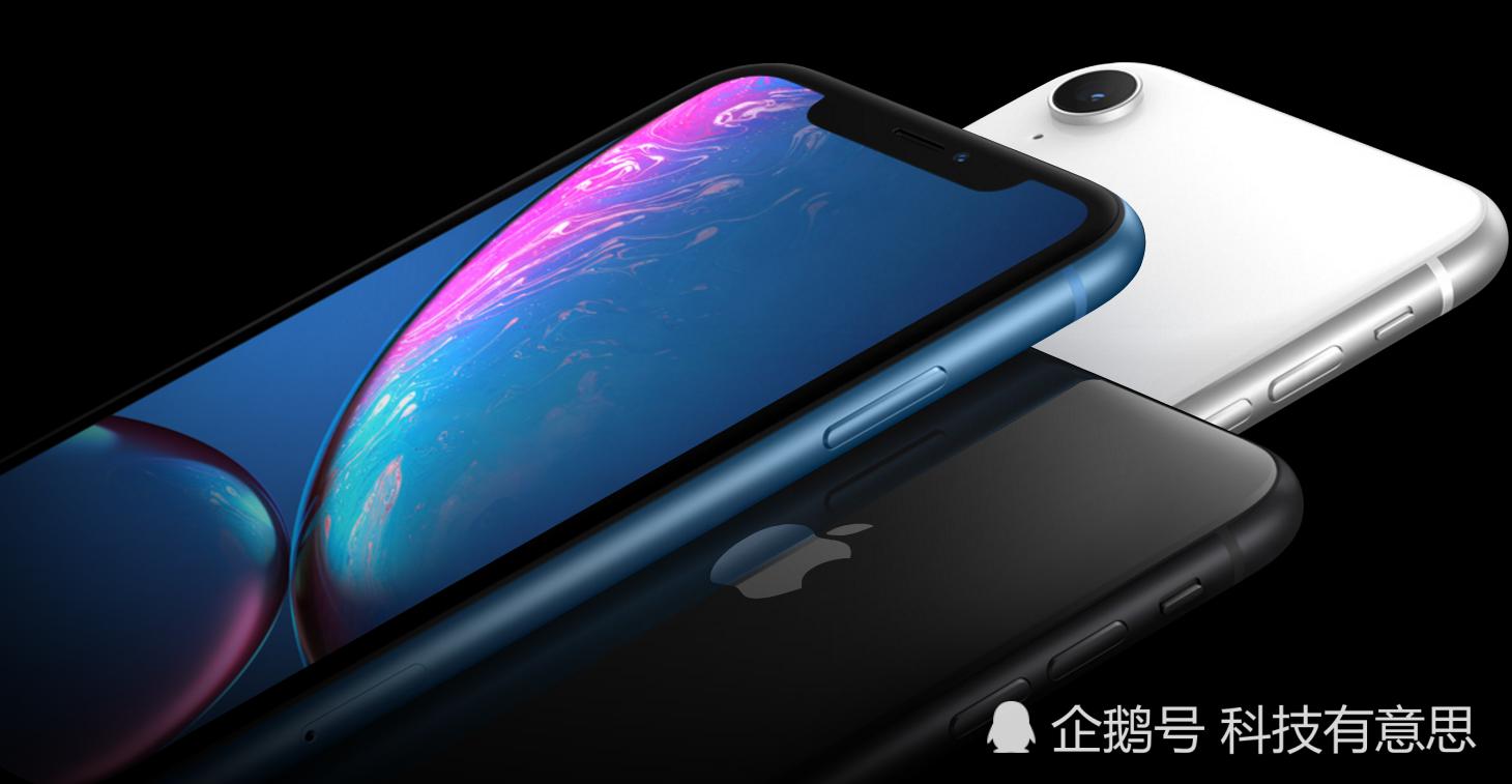 现在买4G手机划算吗?听听苹果用户和安卓用户怎么说