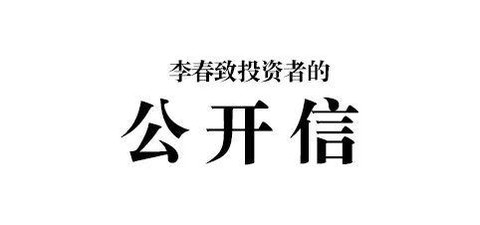 http://www.astonglobal.net/jiankang/839735.html