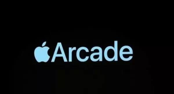 苹果游戏订阅服务启动内部测试 或将秋季发布会正式上线