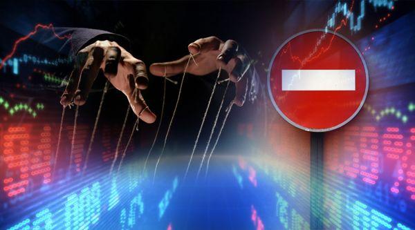 两高明确六类操纵市场行为 违法所得超百万可入刑