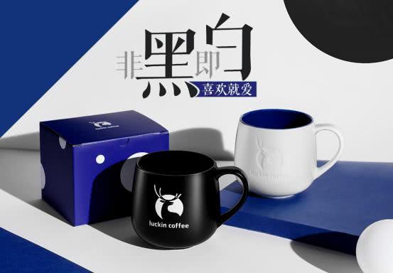http://www.shangoudaohang.com/jinrong/191940.html