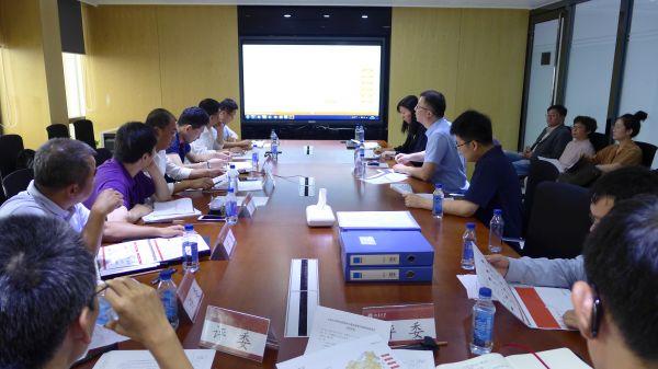 北大方正集团旗下公司中选北京大学科技成果转化基金管理机构