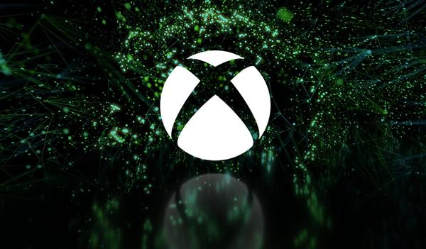 微软新Xbox曝光:要和索尼PS5同期发售