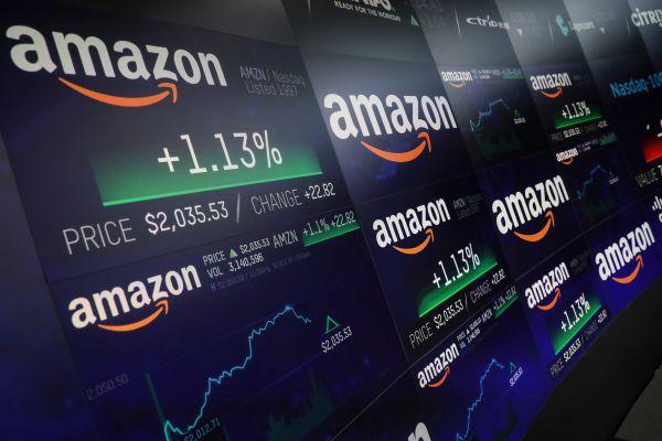 美媒:全球衰退让这五家大公司更易受打击|大公司