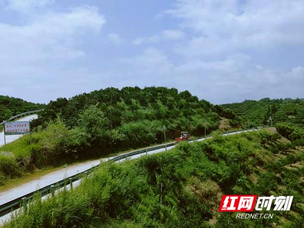 http://www.hunanpp.com/hunanxinwen/53144.html