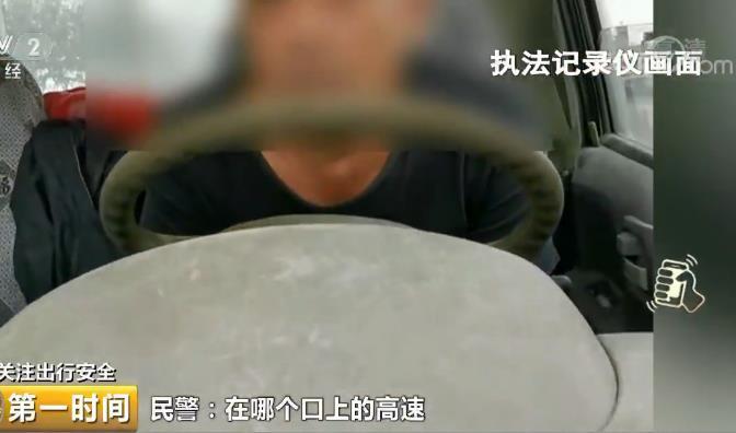 http://www.cnbli.com/qiyejingying/18021.html