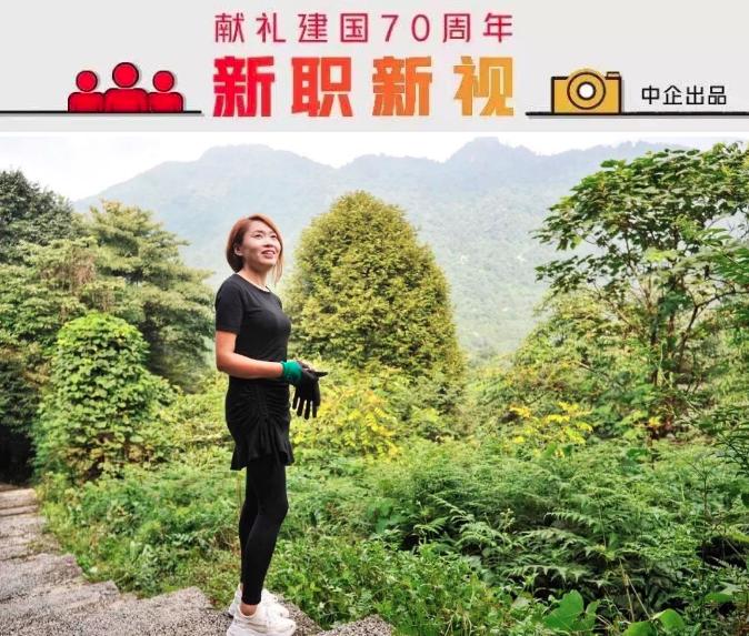 http://www.weixinrensheng.com/zhichang/593307.html