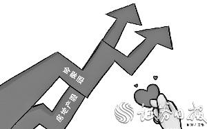 险资狂甩投资股票 权益投资升温与龙头举牌成新亮点