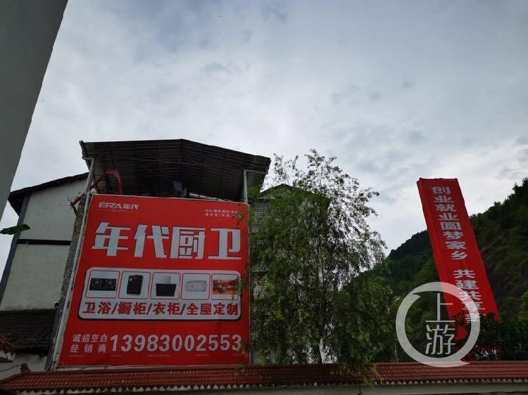 http://www.shangoudaohang.com/wuliu/191975.html