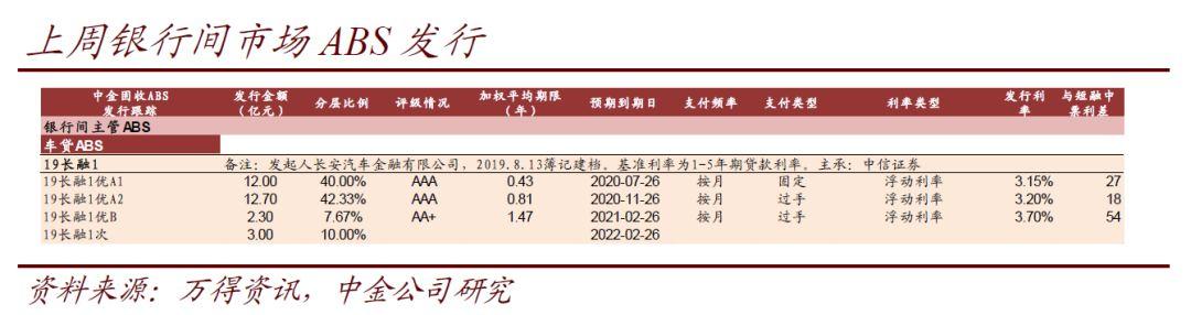 http://www.reviewcode.cn/youxikaifa/68295.html