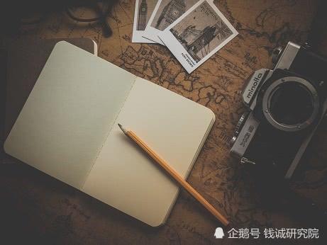 http://www.ddhaihao.com/youxiyule/34102.html