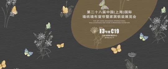 http://www.hjw123.com/huanqiushidian/39755.html