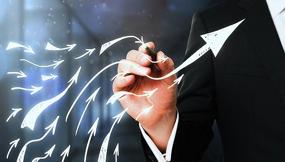 这家净利大增的连接器龙头公司股价创新高,未来有望配合苹果研发更多新品