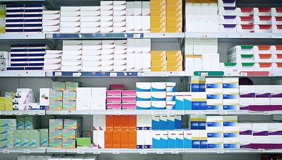 药品管理法修订草案将三审 网售处方药开放还是收紧?
