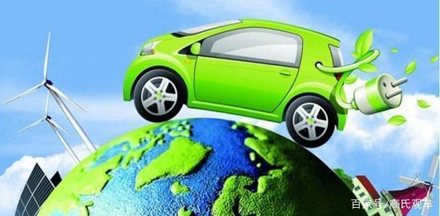 生死劫已至!7月最高销量720台,造车新势力还能坚持多久?