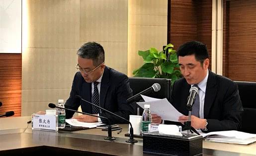 唐勇:华润置地购物中心租金收入42.9亿元 增长39%