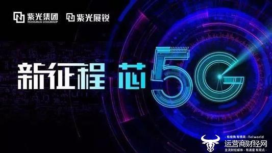 http://www.fanchuhou.com/yule/762834.html