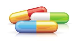 不是所有的高血压患者 都需要终身服药