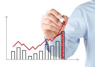 科创板引领投资风向  六成私募青睐科技创新企业