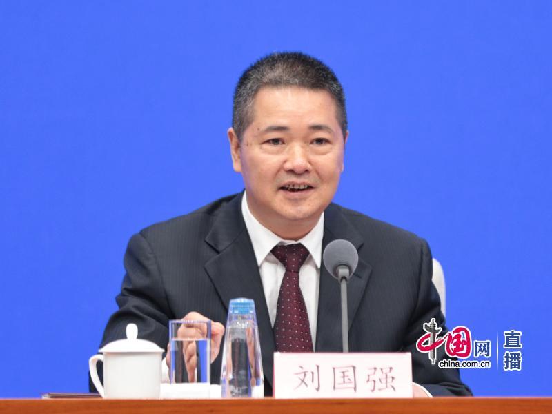 http://www.rhwub.club/fangchanshichang/1594875.html