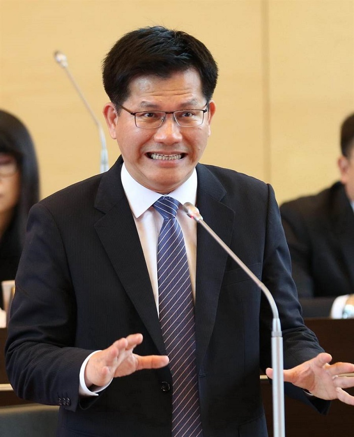 http://www.hljold.org.cn/shehuiwanxiang/207844.html
