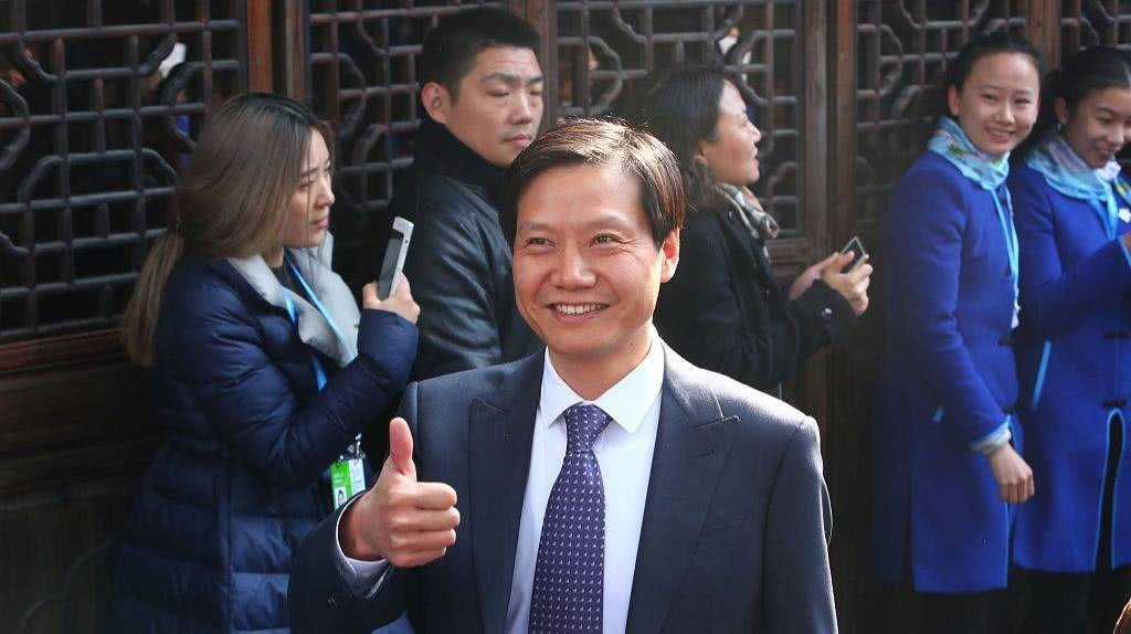 http://aeonspoke.com/hulianwang/171971.html