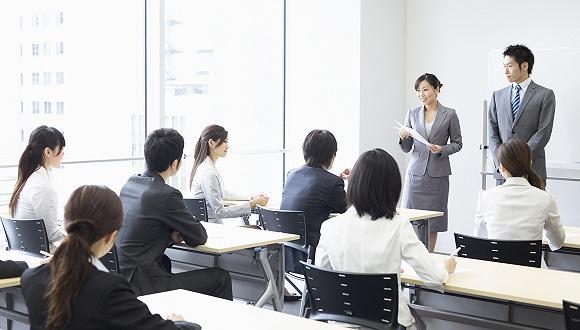 中公教育半年净利增长132% 将扩张考研和IT教育业务