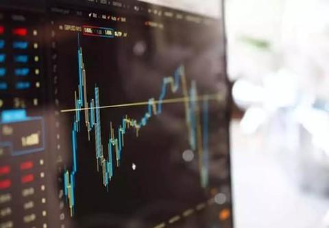 港股ADR指数收26055点跌176点